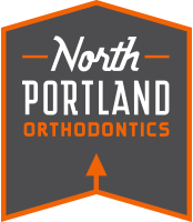 North Portland Orthodontics – Oregon – Dr. Jennifer Crowe
